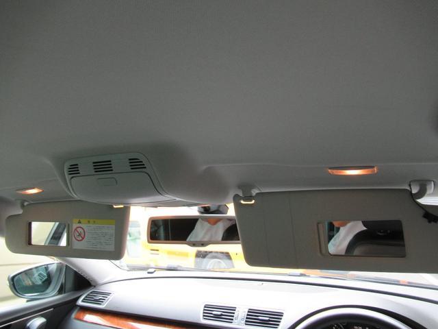 「フォルクスワーゲン」「パサートヴァリアント」「ステーションワゴン」「新潟県」の中古車16