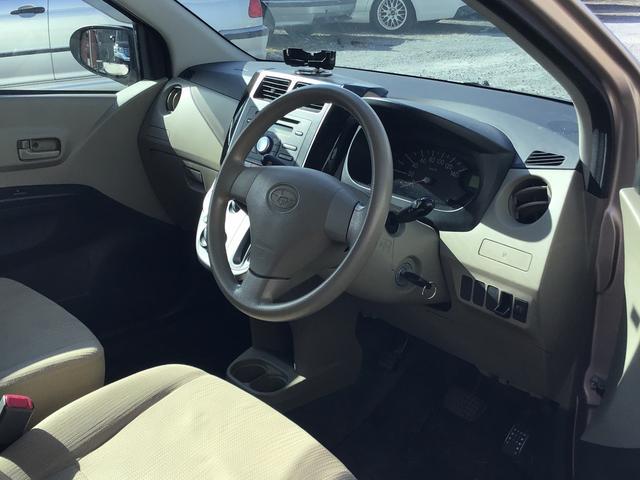 Lリミテッド 2WD CDオーディオ キーレス 62781K(11枚目)