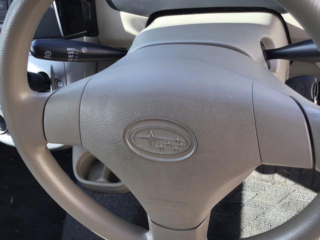 Lリミテッド 2WD CDオーディオ キーレス 62781K(13枚目)