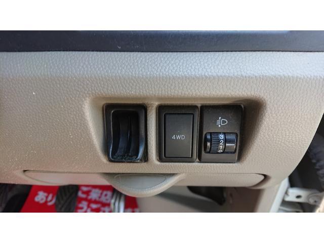PC HR 4WD HDDナビ Tチェーン 1年保証(15枚目)