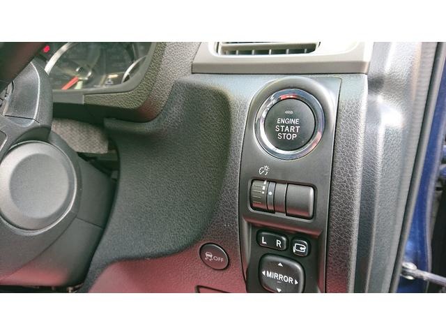 2.0GTリミテッド 4WD AT ターボ 純正ナビ TV ETC バックモニター プッシュスタート スマートキー パドルシフト 寒冷地 車検令和4年3月まで 12ケ月走行無制限保証付き 記録簿 取説 新車保証書(19枚目)