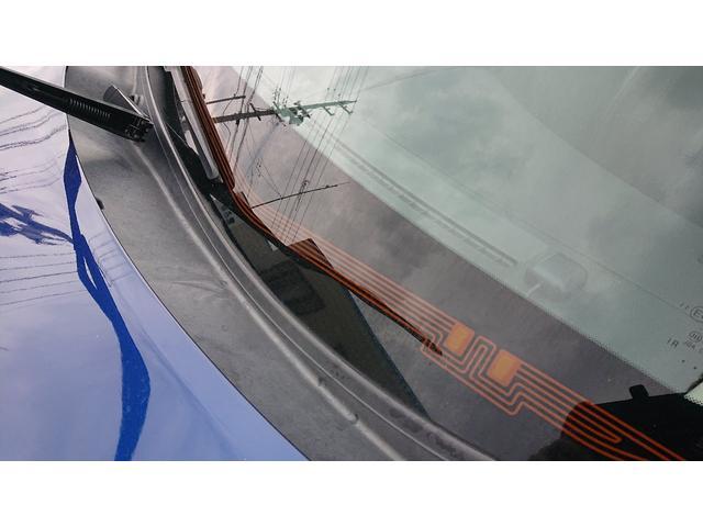 2.0GTリミテッド 4WD AT ターボ 純正ナビ TV ETC バックモニター プッシュスタート スマートキー パドルシフト 寒冷地 車検令和4年3月まで 12ケ月走行無制限保証付き 記録簿 取説 新車保証書(31枚目)