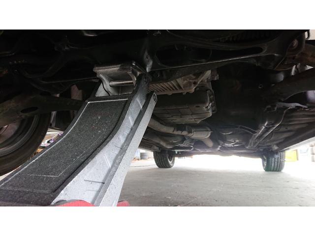 2.0GTリミテッド 4WD AT ターボ 純正ナビ TV ETC バックモニター プッシュスタート スマートキー パドルシフト 寒冷地 車検令和4年3月まで 12ケ月走行無制限保証付き 記録簿 取説 新車保証書(32枚目)
