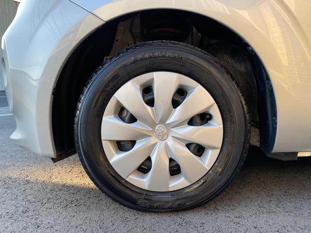 汚れたお車、洗車キズ、ウォータースポットなどによる汚れもGarage Fのポリマーコーティングでよみがえらせましょう♪一度ご相談ください☆
