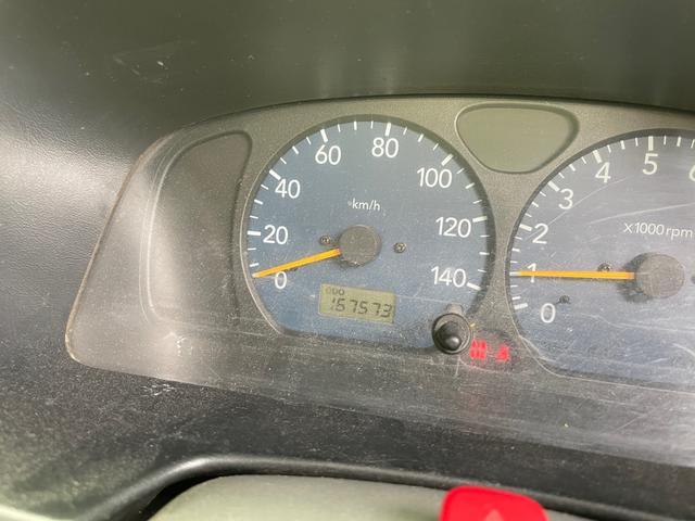 XL リフトアップ 3インチ MT ターボ 4WD 社外マフラー 社外ホイール シーケンシャルシャークヘッドライト 社外テール(21枚目)