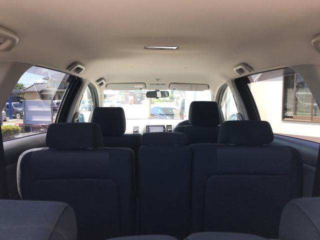 「トヨタ」「ウィッシュ」「ミニバン・ワンボックス」「長野県」の中古車13