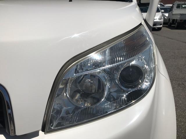 「ダイハツ」「ビーゴ」「SUV・クロカン」「長野県」の中古車6