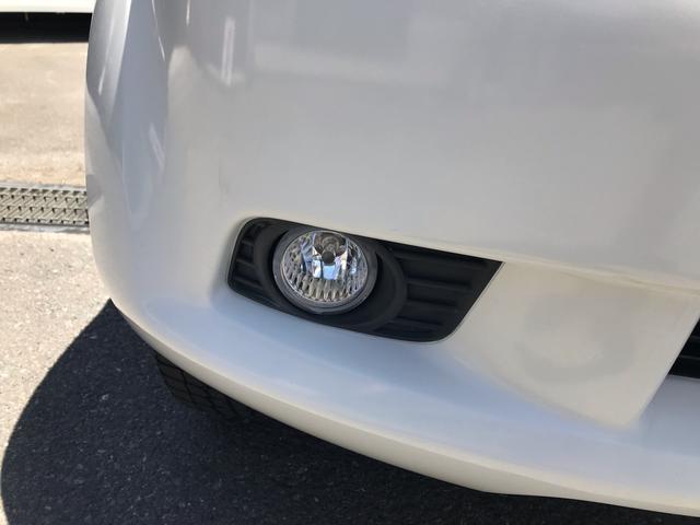 「ダイハツ」「ビーゴ」「SUV・クロカン」「長野県」の中古車8
