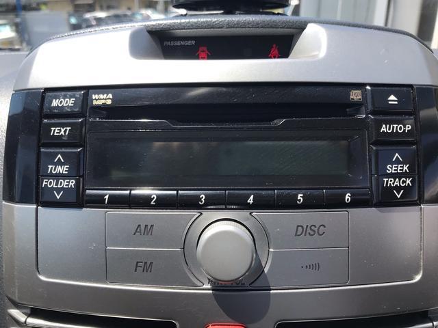 「ダイハツ」「ビーゴ」「SUV・クロカン」「長野県」の中古車33