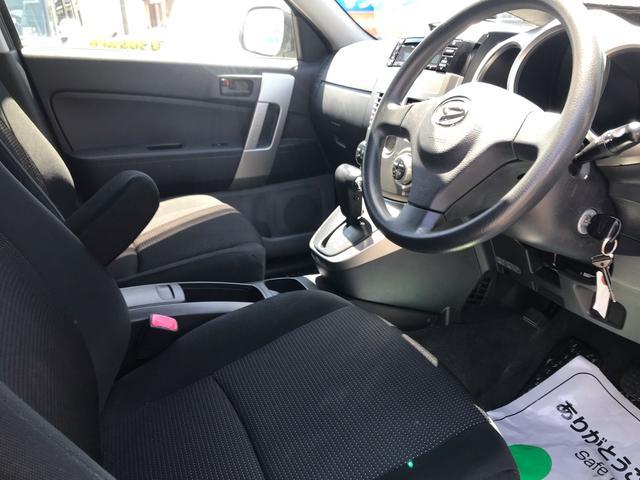 「ダイハツ」「ビーゴ」「SUV・クロカン」「長野県」の中古車39