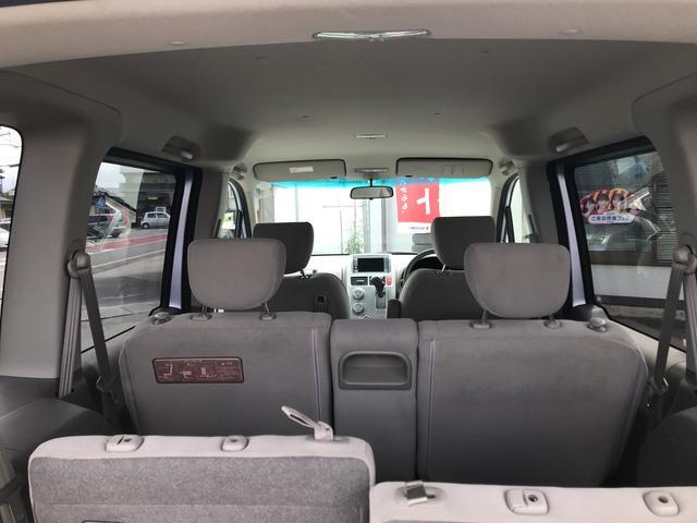 「ホンダ」「モビリオ」「ミニバン・ワンボックス」「長野県」の中古車16