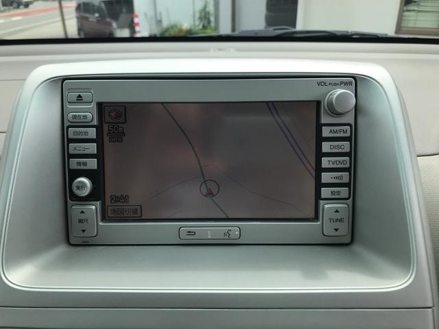 「ホンダ」「モビリオ」「ミニバン・ワンボックス」「長野県」の中古車29