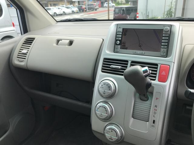 「ホンダ」「モビリオ」「ミニバン・ワンボックス」「長野県」の中古車34