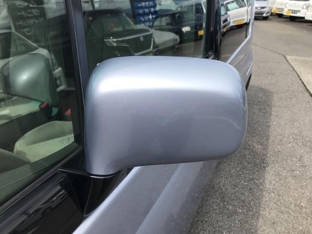 「ホンダ」「モビリオ」「ミニバン・ワンボックス」「長野県」の中古車39