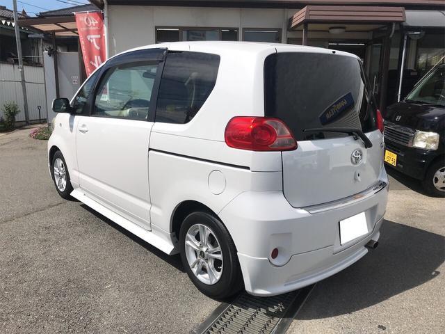 「トヨタ」「ポルテ」「ミニバン・ワンボックス」「長野県」の中古車12