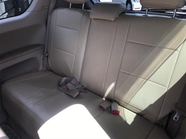 「トヨタ」「ポルテ」「ミニバン・ワンボックス」「長野県」の中古車20