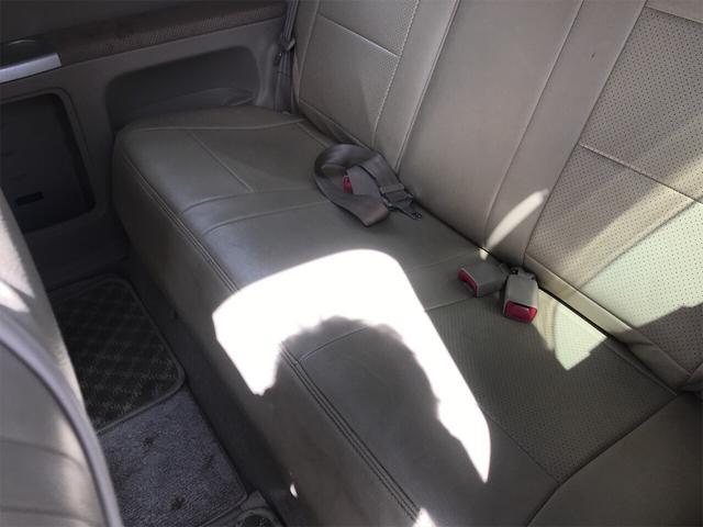 「トヨタ」「ポルテ」「ミニバン・ワンボックス」「長野県」の中古車21
