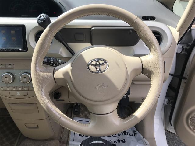 「トヨタ」「ポルテ」「ミニバン・ワンボックス」「長野県」の中古車26