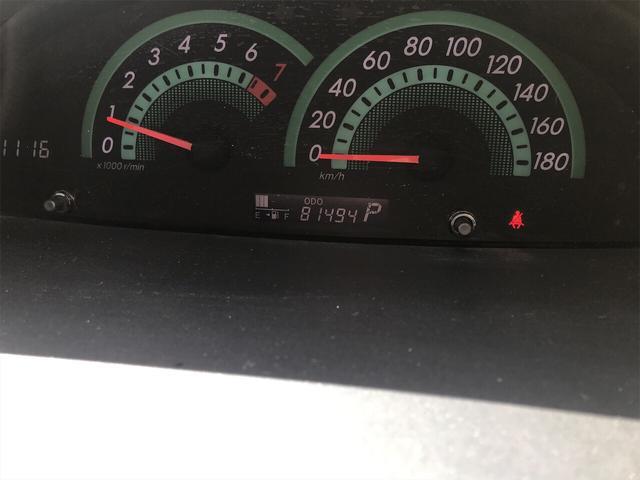 「トヨタ」「ポルテ」「ミニバン・ワンボックス」「長野県」の中古車31