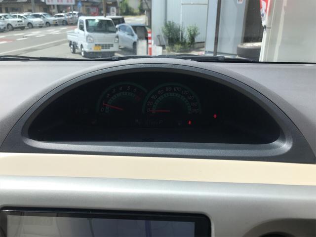 「トヨタ」「ポルテ」「ミニバン・ワンボックス」「長野県」の中古車32