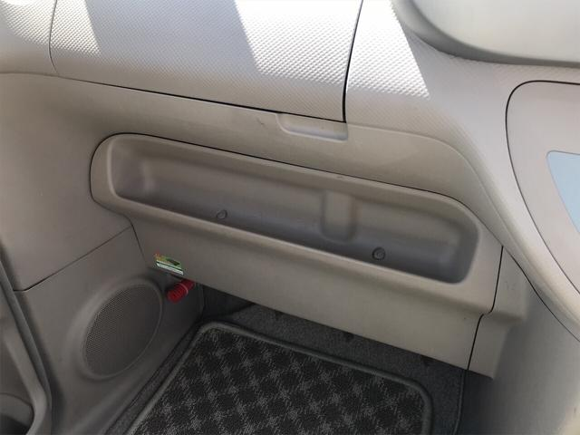 「トヨタ」「ポルテ」「ミニバン・ワンボックス」「長野県」の中古車34