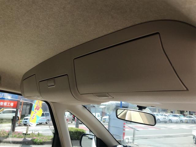 「トヨタ」「ポルテ」「ミニバン・ワンボックス」「長野県」の中古車36