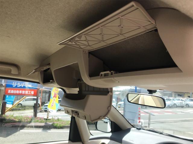 「トヨタ」「ポルテ」「ミニバン・ワンボックス」「長野県」の中古車37