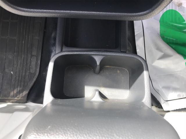 「スズキ」「キャリイトラック」「トラック」「長野県」の中古車26