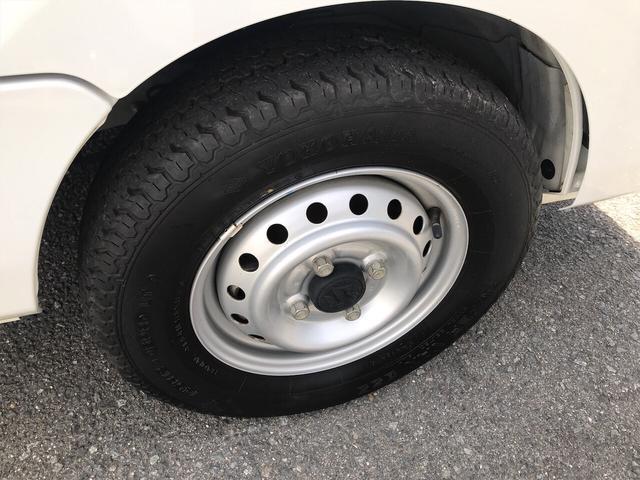 「スズキ」「キャリイトラック」「トラック」「長野県」の中古車29