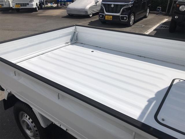 「スズキ」「キャリイトラック」「トラック」「長野県」の中古車14