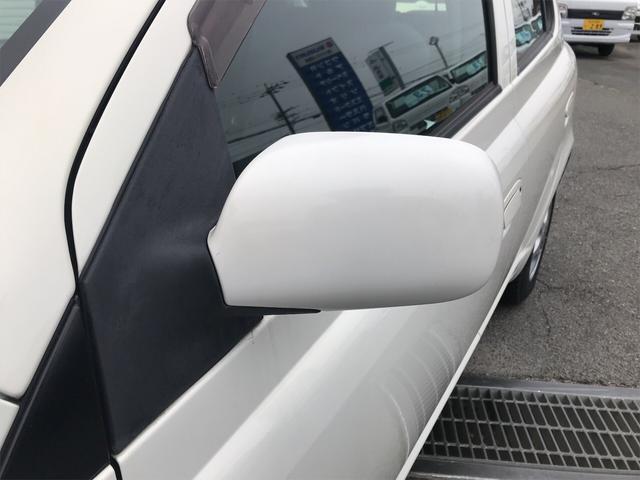「トヨタ」「ヴィッツ」「コンパクトカー」「長野県」の中古車37
