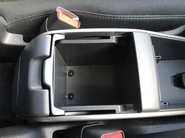 「トヨタ」「ウィッシュ」「ミニバン・ワンボックス」「長野県」の中古車39