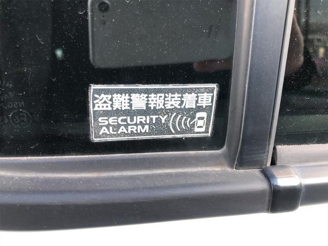 「スズキ」「ワゴンRスティングレー」「コンパクトカー」「長野県」の中古車22