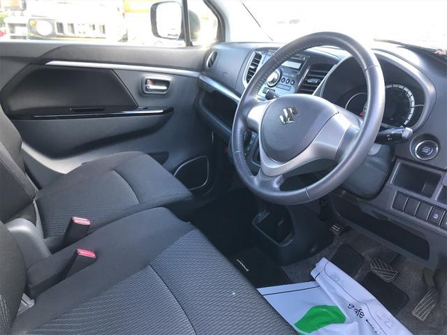 「スズキ」「ワゴンRスティングレー」「コンパクトカー」「長野県」の中古車41