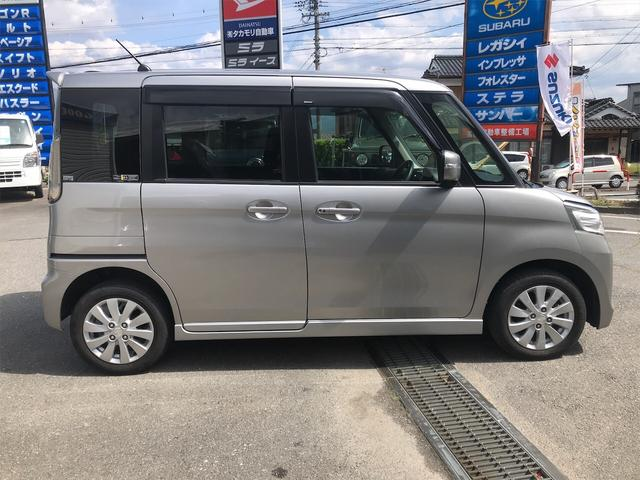 「スズキ」「スペーシアカスタム」「コンパクトカー」「長野県」の中古車9