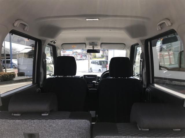 「スズキ」「スペーシアカスタム」「コンパクトカー」「長野県」の中古車17
