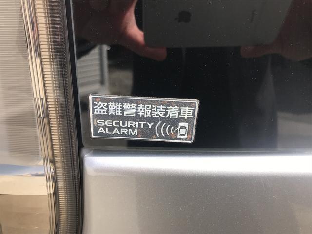 「スズキ」「スペーシアカスタム」「コンパクトカー」「長野県」の中古車21