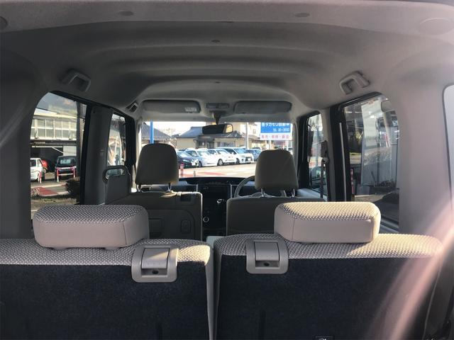 「ダイハツ」「タント」「コンパクトカー」「長野県」の中古車16