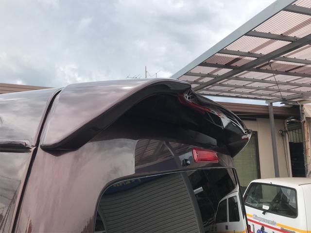 「ダイハツ」「アトレーワゴン」「コンパクトカー」「長野県」の中古車15