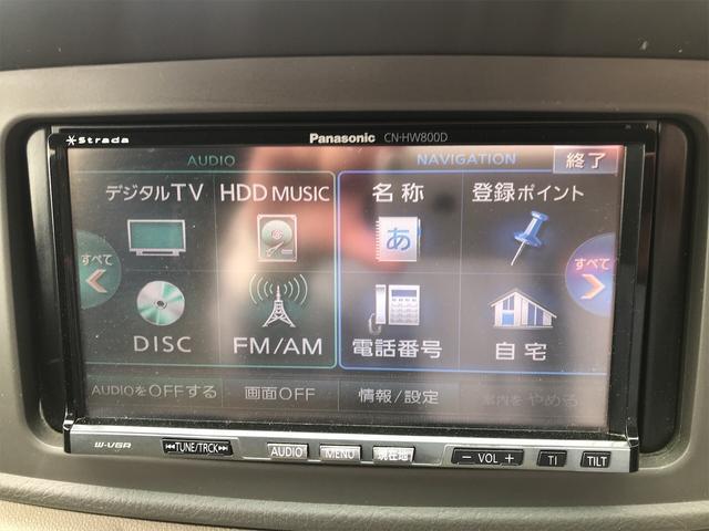 「ダイハツ」「アトレーワゴン」「コンパクトカー」「長野県」の中古車35