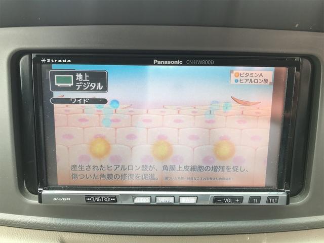 「ダイハツ」「アトレーワゴン」「コンパクトカー」「長野県」の中古車38