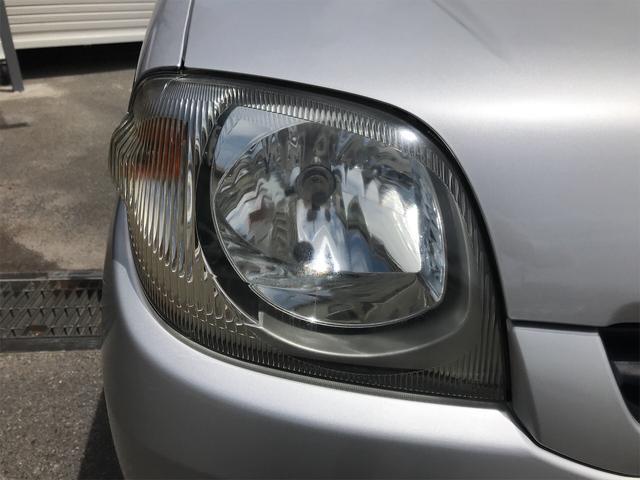 「スズキ」「Kei」「コンパクトカー」「長野県」の中古車4