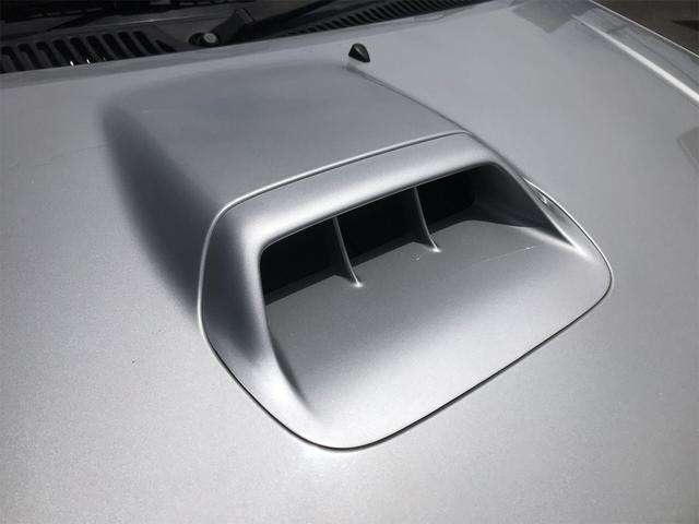 「スズキ」「Kei」「コンパクトカー」「長野県」の中古車6