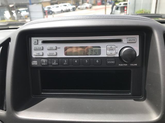 「スズキ」「Kei」「コンパクトカー」「長野県」の中古車34