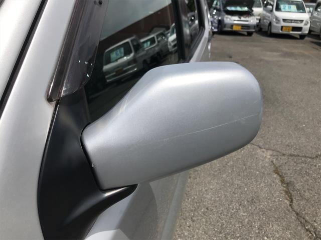「スズキ」「Kei」「コンパクトカー」「長野県」の中古車42