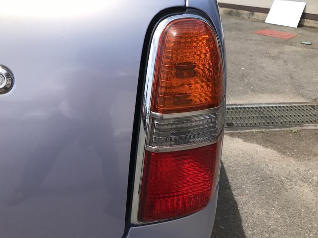 「ダイハツ」「ミラジーノ」「軽自動車」「長野県」の中古車16