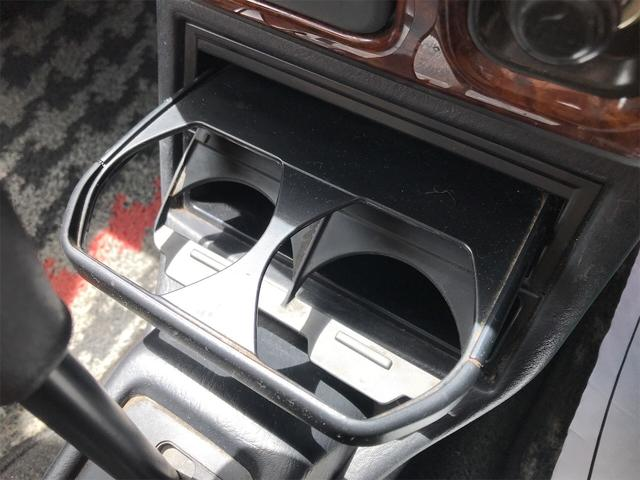「ダイハツ」「ミラジーノ」「軽自動車」「長野県」の中古車31