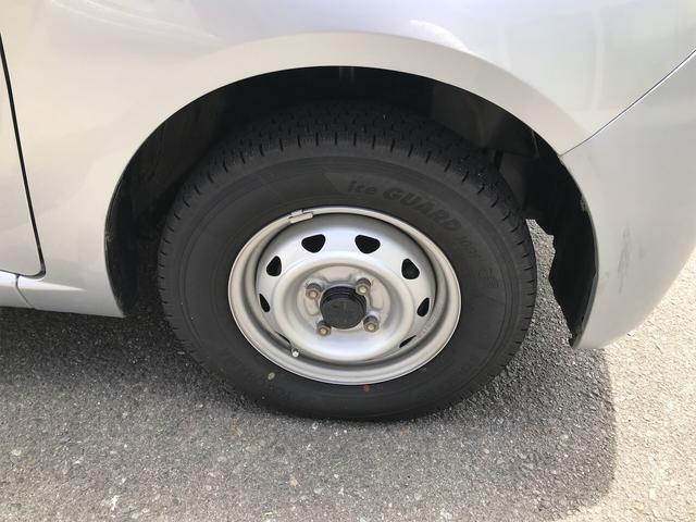 「ダイハツ」「ミラ」「軽自動車」「長野県」の中古車6