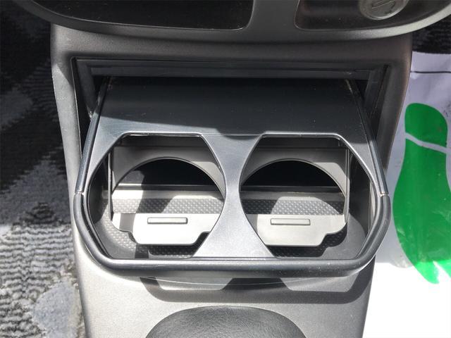 「ダイハツ」「ミラ」「軽自動車」「長野県」の中古車29
