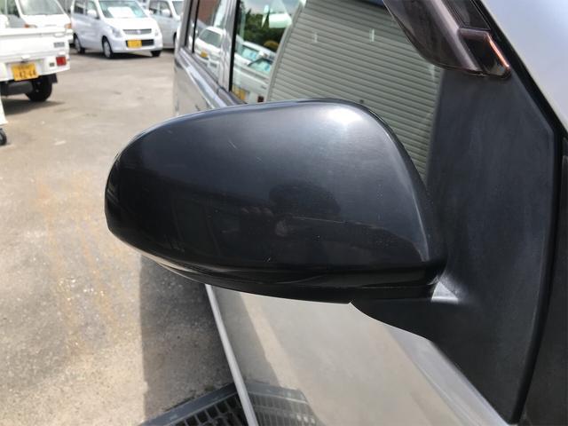 「ダイハツ」「ミラ」「軽自動車」「長野県」の中古車36
